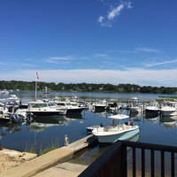 Prime Marina Vineyard Haven