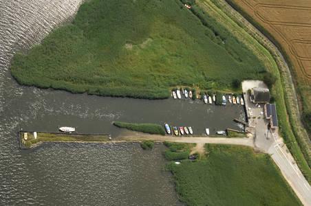 Mellerup-Voer Ferry