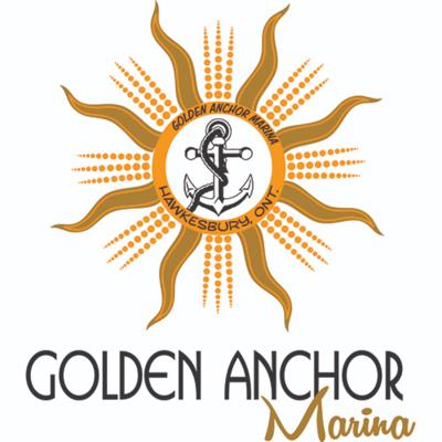 Golden Anchor Marina