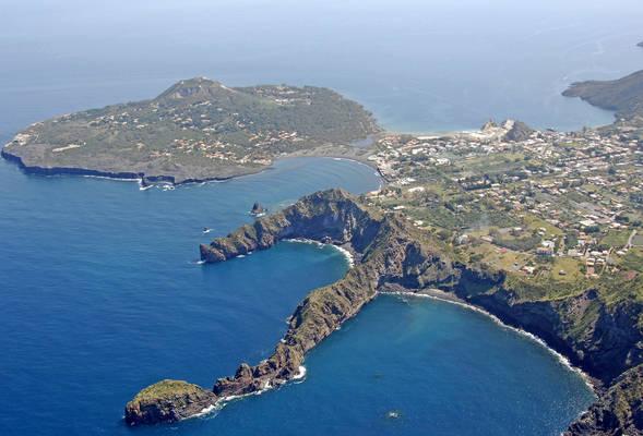 Port Di Levante
