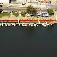South Shore Boat Club