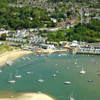 Bembridge Sailing Club