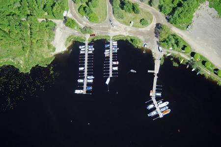 Janakkala Yacht Harbour