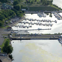 Wrights Landing Marina