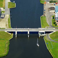 Frisia Bridge