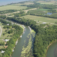 Wiley's Riverside Marine