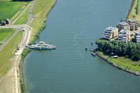 Spuidijk Ferry