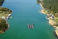 Bjorko Ferry