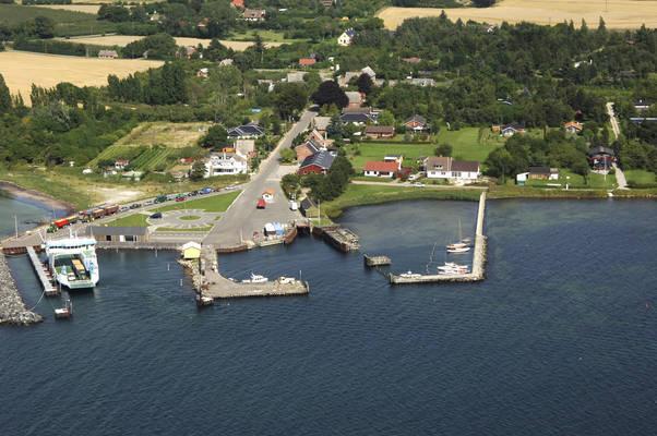 Vester Havn