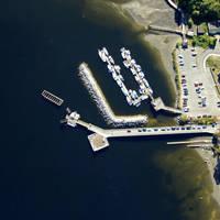 Crofton Ferry