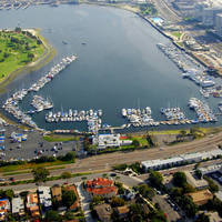 Coronado Yacht Club