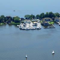 BCL Boat Central Loosdrecht