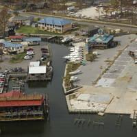Happy Harbor Sun Harbor Marina