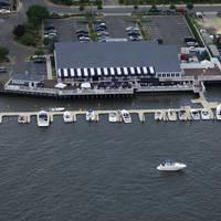 Waterfront Marine Yacht Sales