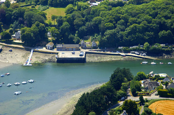 Port De Paluden Marina