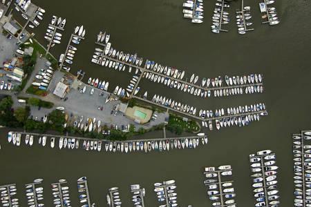 Shipwright Harbor Marina Inc