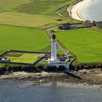 Hoy High Lighthouse