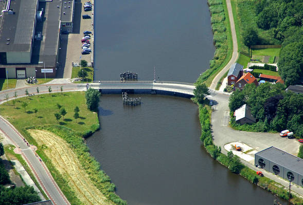 Verlengde Bridge