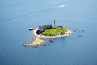 Fort Slava