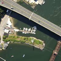 Riverside Marine Inc.