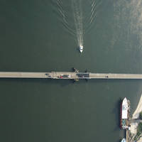 Two Mile Bridge
