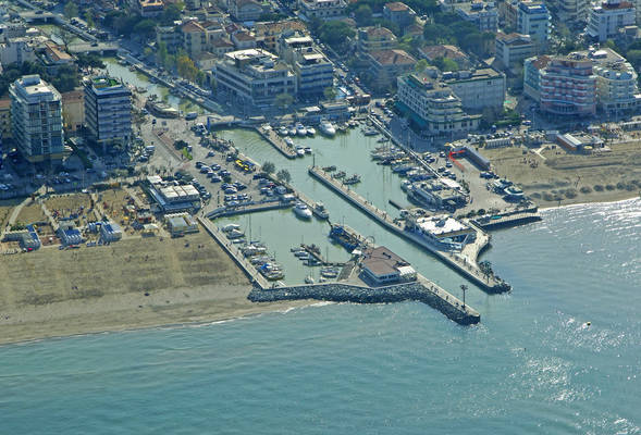 Riccione Marina