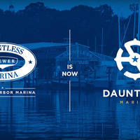 Safe Harbor | Dauntless Marina