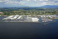 Harbor Marine Fuel