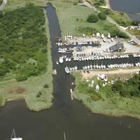 Bayport Marine