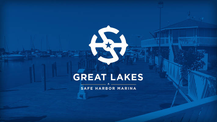 Safe Harbor Great Lakes