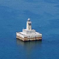 Lansing Shoals Lighthouse