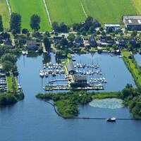 Watersportcentrum De Spiegel