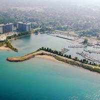 Lake Huron Yachts Limited