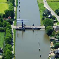Bazel Bridge