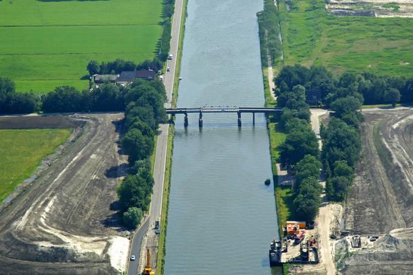 Eibersburen Bridge