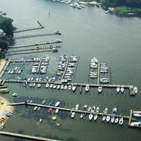 Fairwinds Marina, Inc
