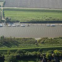 Gross Kampen Sport Boat Harbour