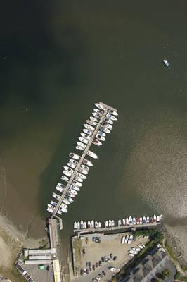 Port Norfolk Yacht Club