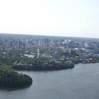 Ottawa Harbour