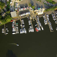 Oak Grove Marina