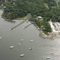 Livingston Marine