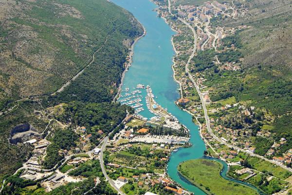 A.C.I. Marina Dubrovnik