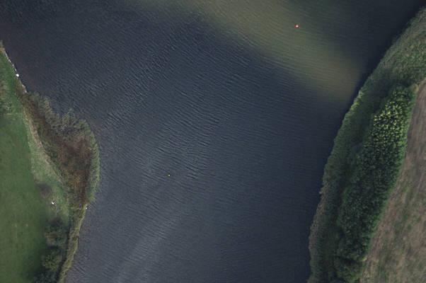 Missunde Inlet