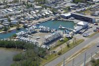 Murray Marine the Palm Beaches
