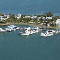 Useppa Island Club