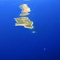Hrid Silo Lighthouse