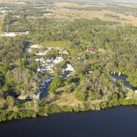 Belle Hatchee Marina