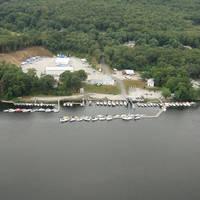 Damar Limited Midway Marina