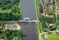 Borgweg Bridge