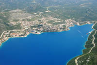 Neum Harbour